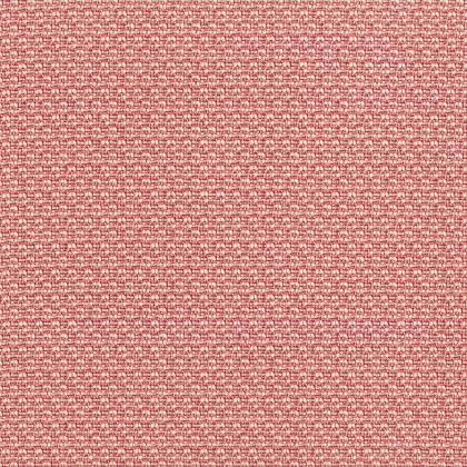 Crochet - ROSA