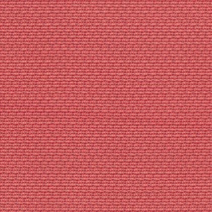 Crochet - CORALLO