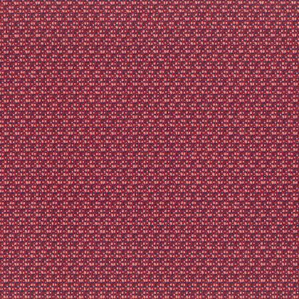 Crochet - LAMPONE