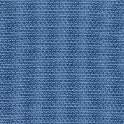 Crochet - INDACO