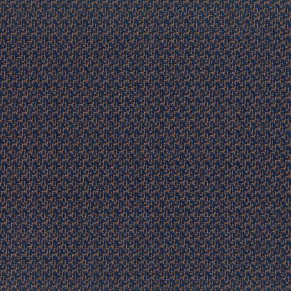 Crochet - BLU