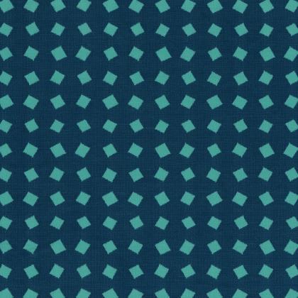 Euclide - BLU