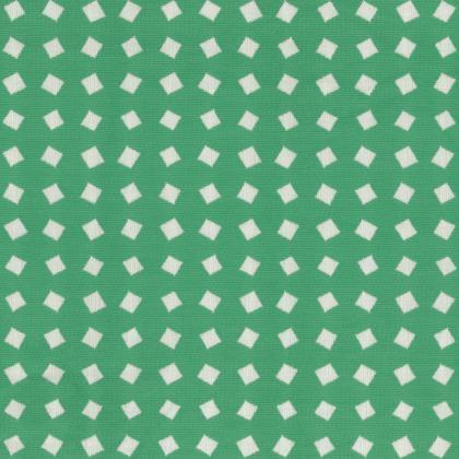 Euclide - GREEN QUEEN