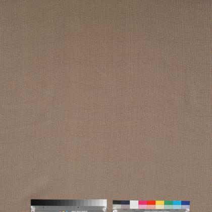 Matisse - CORDA