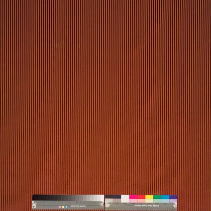 Gershwin - MELOGRANO