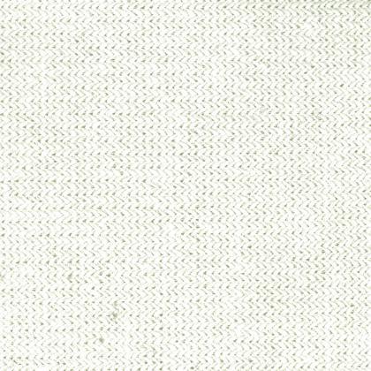 James Dean - BIANCO