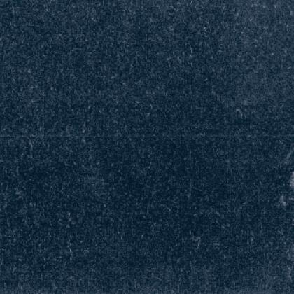 Ombra - BLUETTE
