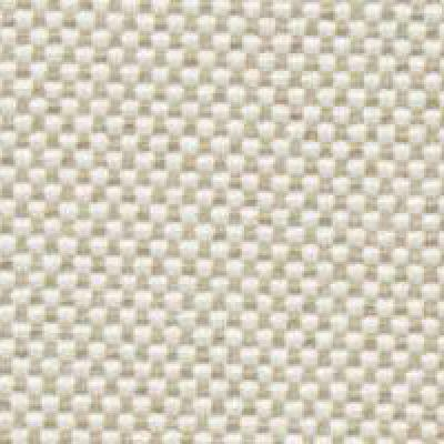 Tweed - AVORIO