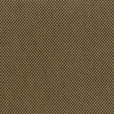 Tweed - CORDA