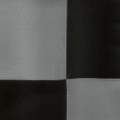 Colbeck - ANTRACITE