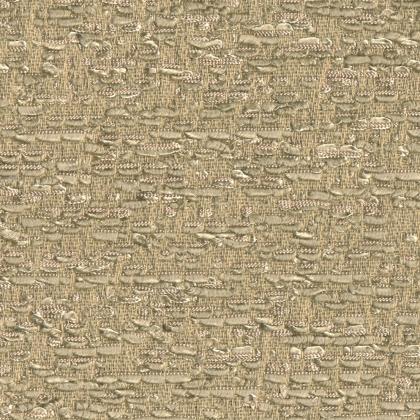 Farnese - ORO