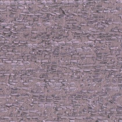 Farnese - CIPRIA