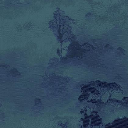 Okinawa - VERONESE/INDACO