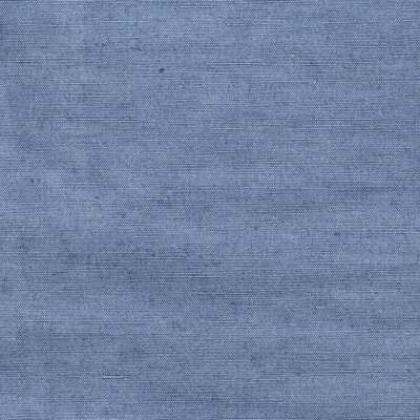 Debutante - SADIE - BLUE