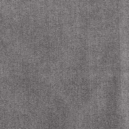 Antoinette - BLACK PEARL