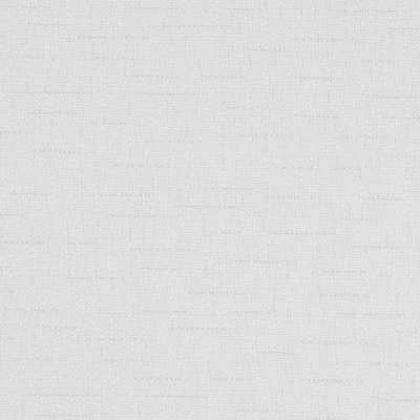 Colette - WHITE