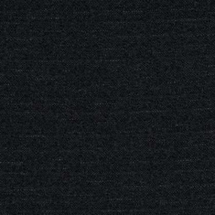 Colette - BLACK