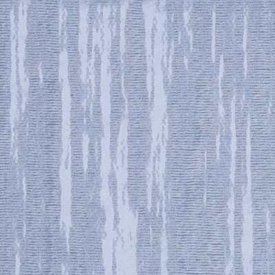Cascade - BLUE