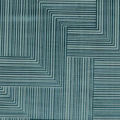 Jackson - TETON BLUE
