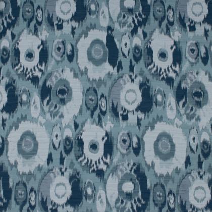 Moondance - DUSK BLUE