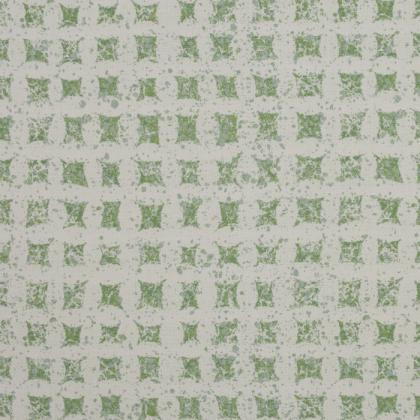 Mykonos - TROPICAL GREEN