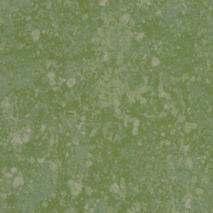 Amalfi - TROPICAL GREEN