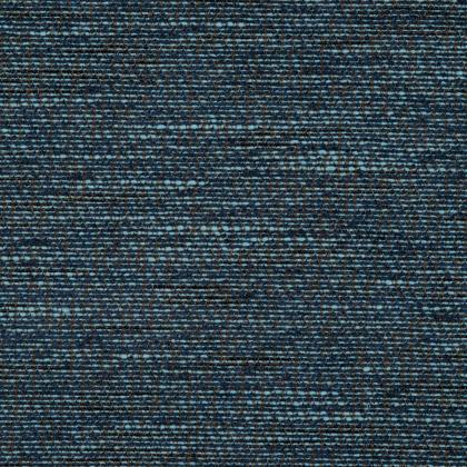 Igneous - BLUE