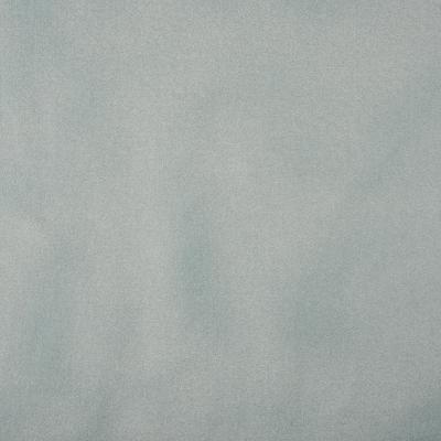 Airbrush - AQUA