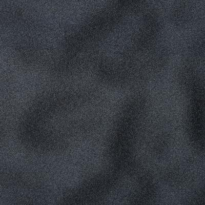 Airbrush - NAVY