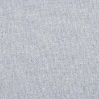 Woolish - BLUE