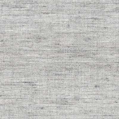 Shimmer Walls - SILVER