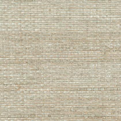 Opaline Walls - SKY