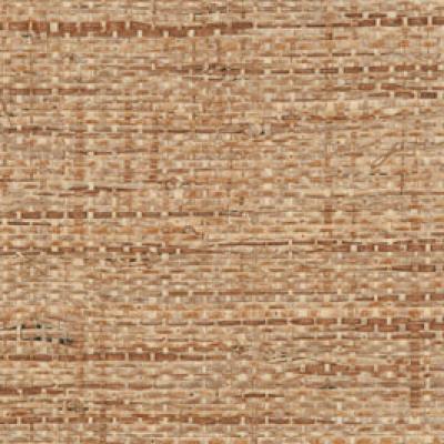 Opaline Walls - RUST