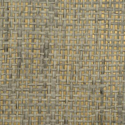 Desert Grass - STONE GOLD