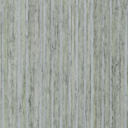 Bamboozle - GREEN