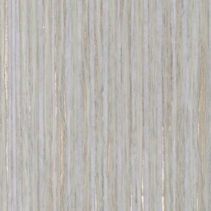 Bamboozle - OYSTER