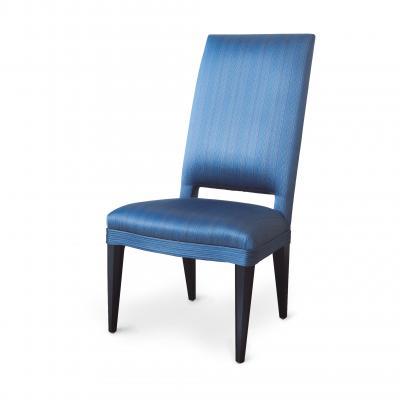 Dilorenzo Side Chair - .
