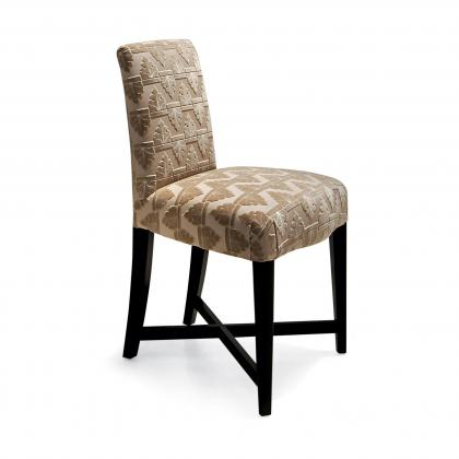 Studio X Chair