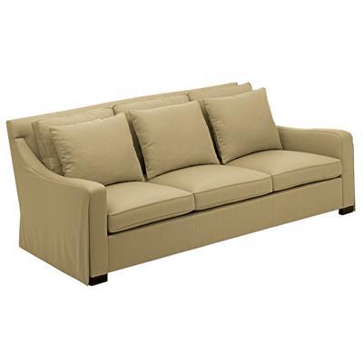 Bond Street Sofa - .