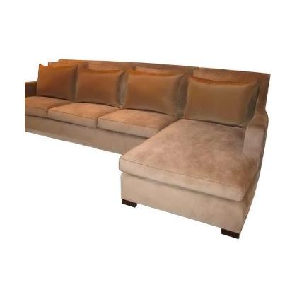 Bond Street Sectional