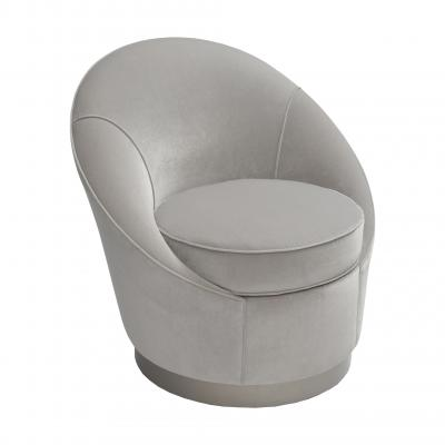 Curve Chair - .
