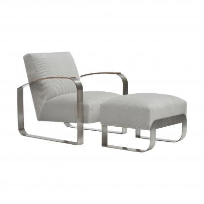 Dee Lounge Chair