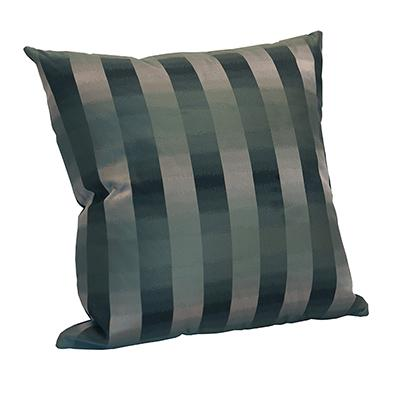 Pillow 24x24 In - .