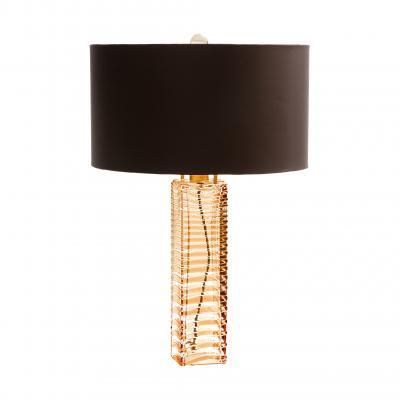 Alto Lamp - SEPIA