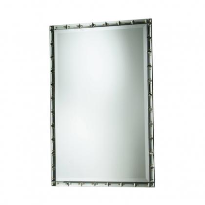 4de1728640 Marchesa Mirror - Marchesa