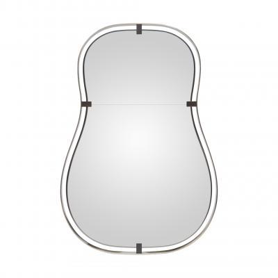Anjou Mirror - .