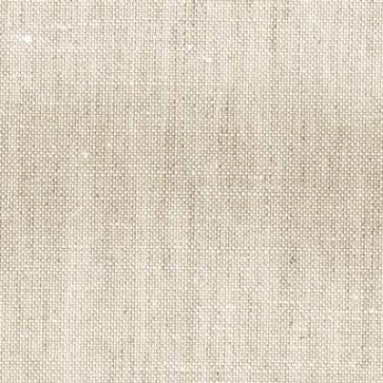 Linen Texture I - NATURAL