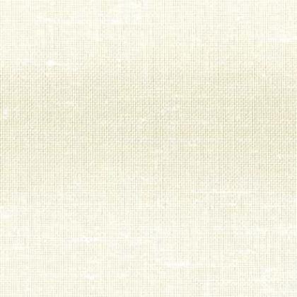 Linen Texture I