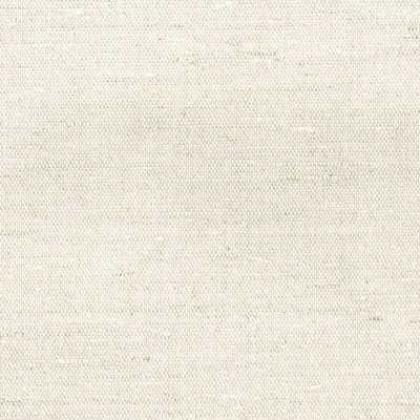 Linen Texture V