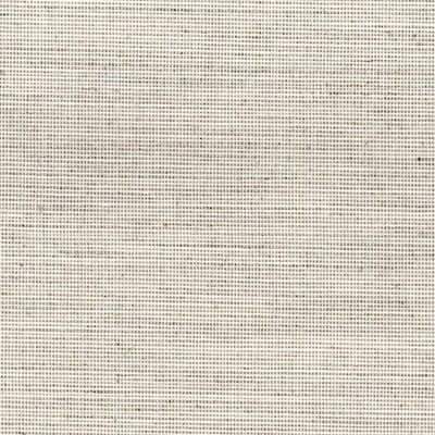 Linen Texture Vi - NATURAL